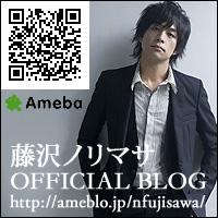 Img_banner_blog